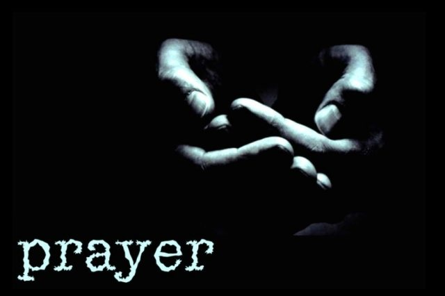 prayer_5
