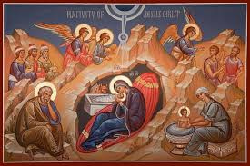 nativity-icon