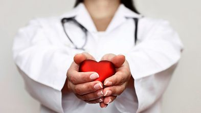 Heart-surgery-increases-death-risk-for-cancer-survivors-who-had-radiation-700x395