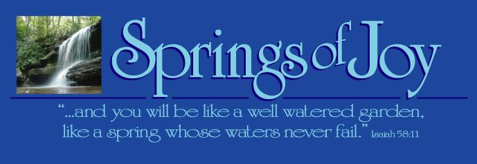 springs-of-joy-music-group