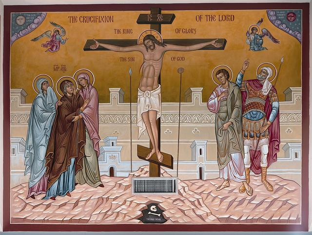 The_Crucifixion _of_the_Lord